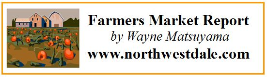 Farmers_Market_Report_Graphic